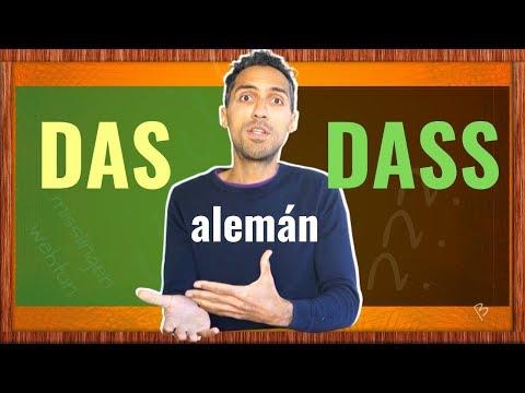 aprende-la-diferencia-entre-dass-y-das-en-alemÁn