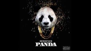 Desiigner  Panda OFFICIAL SONG Resimi