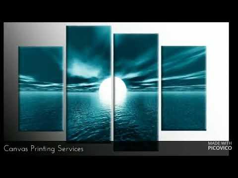 Online printing solutions  Print Malaysia  Digital Printing  Dot2Dot