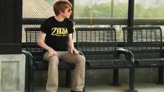 Departure - A Student Film