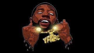 *ALL GAMES * Type Beat NBA YOUNGBOY x YFN Lucci | Rap Trap instrumental 2018| Prod.Kreem