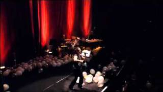 Darren Hayes- So Beautiful (Live)
