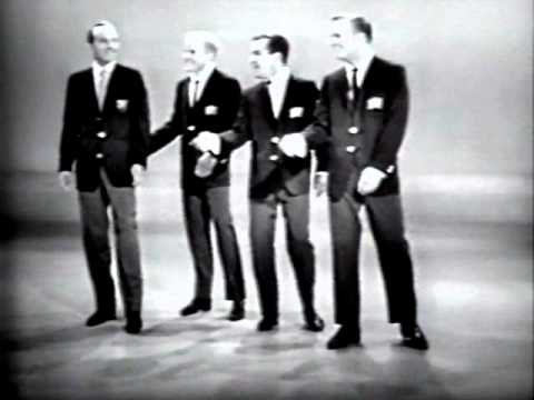 Bing Crosby & Sons -