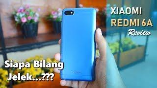 Xiaomi Redmi Note 9 ntah lah bakal di pake atau enggak.. Instagram @wwatch.ig..