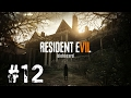 watch he video of Resident Evil 7 - Biohazard VR: Trap House - Part 12