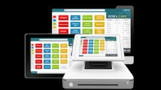 Ideal Pos Software