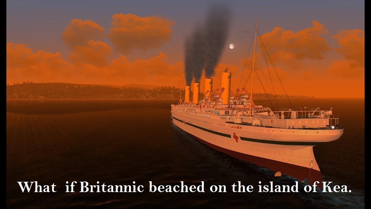 conexiuni casual britanic