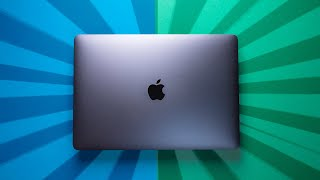 "YOU Should Buy the Cheapest 2020 13"" MacBook Pro, And Here's Why!"