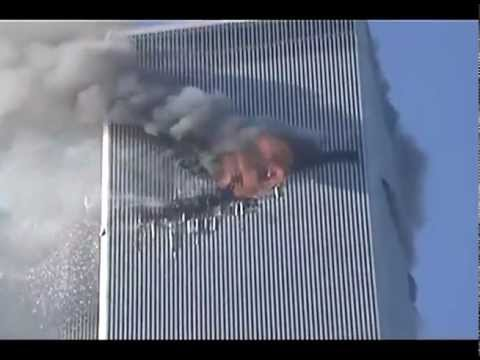 World Trade Center Documentary