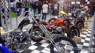Art of speed 2018 - maeps serdang - kustom kulture - hit subcribe button for more video