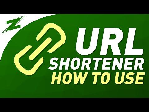 Shorten Any URL Easily By Using Our Little.yt URL Shortener App On The Dashboard