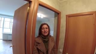 видео Ремонт квартир в Подольске