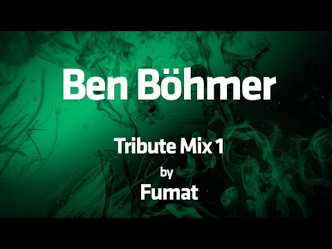 Ben Böhmer - All The Way