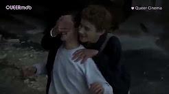 Verliebte schwule Jungs (Filme)