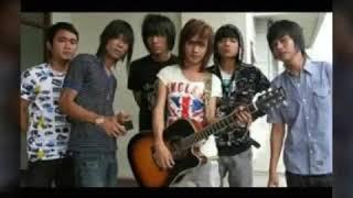 Petualang Cinta Kangen Band
