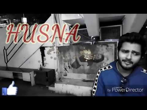 O HUSNA MERI |ओ हुसना||Ravi Omprakash Rao||Piyush Mishra|