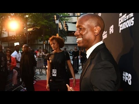 Who is tyrese the singer dating basketball