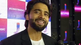 Jackky Bhagnani Full Interview | JJust Music | Glamour Jagat