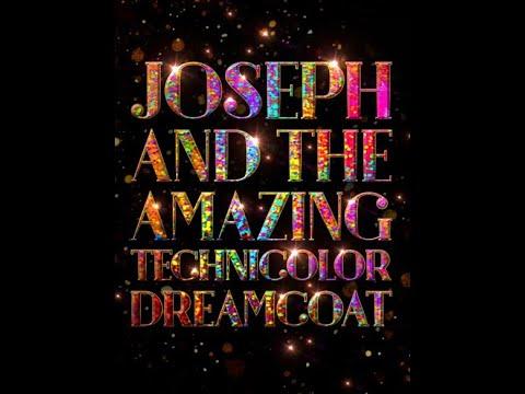 Joseph And The Amazing Technicolor Dreamcoat - Skyline Documentary