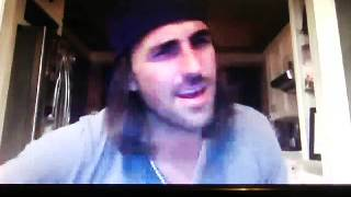 "Jake Owen Stageit 6-10-13 - ""Sure Feels Right"""