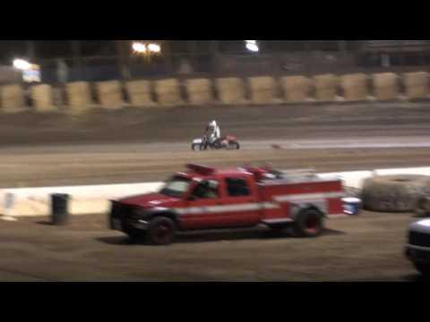 2016 Perris Auto Speedway PT Vet Main