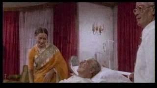 Dulhan Wahi Jo Piya Man Bhaaye 5/16 – Bollywood Movie – Prem Kishen  …