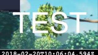 Тест Русский