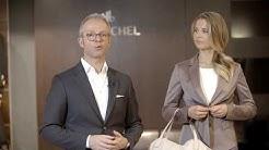 """Dresscode: """"Business Casual"""" - Knigge und Stiltrainer Michael Mayer erklärt   Kniggebenefit"""