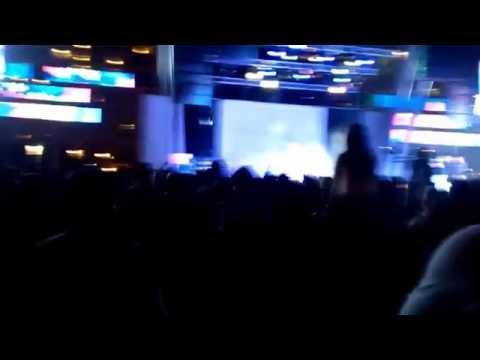 Hip Hop Karaoke, De La Soul 4