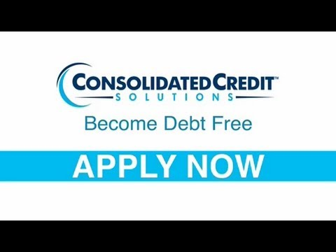 TV Media Consolidated Credit Solutions