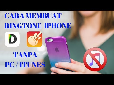 download ringtone iphone telepon masuk