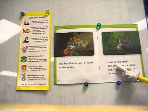 hqdefault - Reading Strategies For Kindergarten