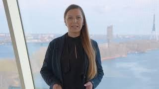 CSC TELECOM IMIDŽA VIDEO