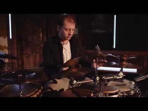 Daniel van Dalen - Johan Cruijf