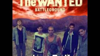 The Wanted Last To Know Full Song (Lyrics In Description)