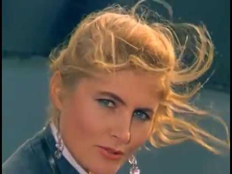 Проект «Альфа» 1990 - Видео онлайн