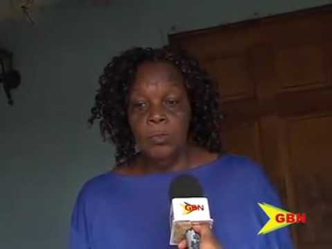 Guyanese  National  Murdered In Grenada
