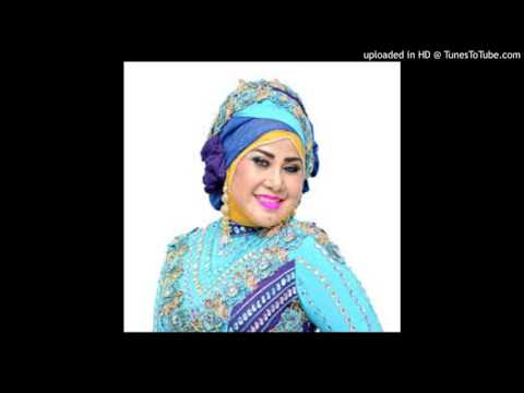 ELVY SUKAESIH - EMPEDU (BAGOL_COLLECTION)