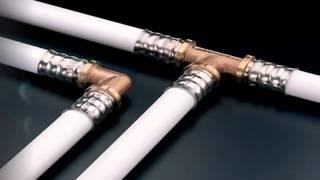 Трубы для отопления !! Отопление дома своими руками(, 2014-07-31T16:47:58.000Z)