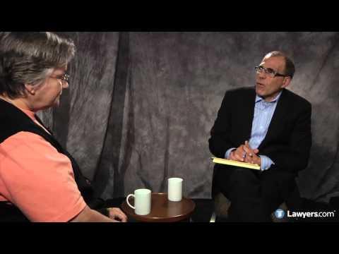 Estate Planning Essentials for LGBT Faimlies