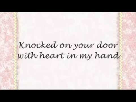 MAGIC! Rude  Lyrics  Colbie Caillat