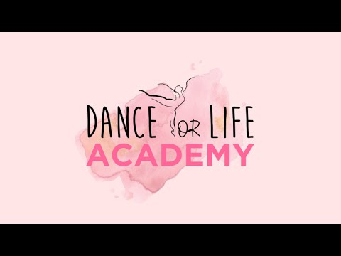 Barre Fitness | Ultimate Workout | Auckland Academy of Adult Ballet