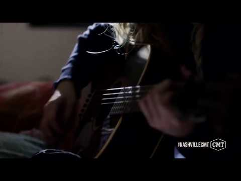 "Nashville | Maddie Sings ""Beautiful Dream"""