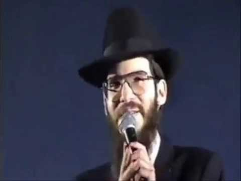Avrohom Fried Medley in 5749