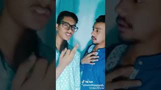 Musically part 2 by Daniyal sheikh