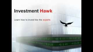 How to Invest like Benjamin Graham from www.investmenthawk.com