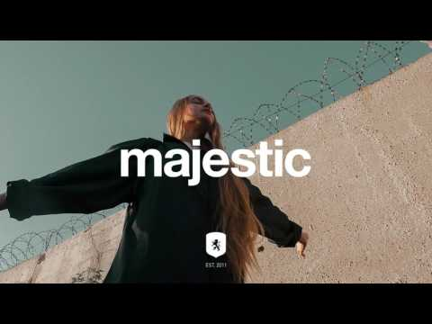 Kendrick Lamar - These Walls (Moss Kena Rework)