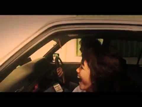 Efek Rumah Kaca - BALERINA (Music Video For HAI Online)