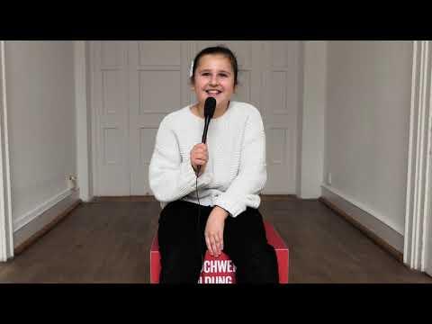 Interview-Collage: Kinderrechte
