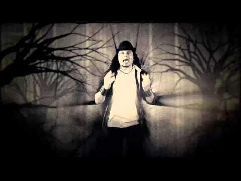 Joel Hoekstra's 13 - Scream (Video Re-Mix) (Official / Studio Album / 2015)